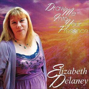 Elizabeth Delaney 歌手頭像
