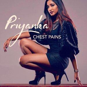 Priyanka 歌手頭像