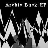 Archie Buck