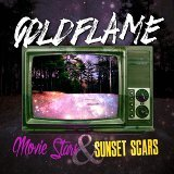 GoldFlame