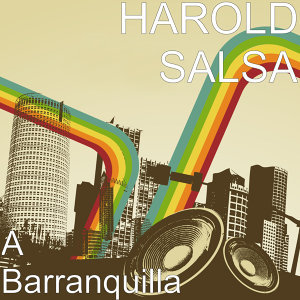 HAROLD SALSA 歌手頭像
