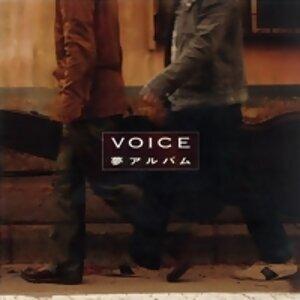 Voice (魔域神音樂團) 歌手頭像