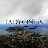 Faegicinius