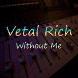 Vetal Rich