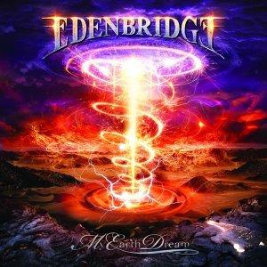 Edenbridge (伊甸之橋合唱團)