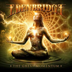 Edenbridge (伊甸之橋合唱團) 歌手頭像