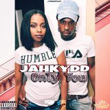 Jah Kydd