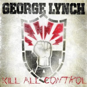 George Lynch 歌手頭像