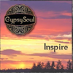 Gypsy Soul (吉普賽靈魂二人組) 歌手頭像