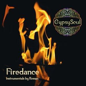 Gypsy Soul (吉普賽靈魂二人組)