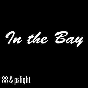 88, pslight 歌手頭像