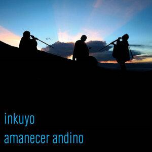 Inkuyo (印古遊樂團) 歌手頭像