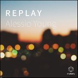 Alessio Young