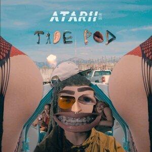 Atarii Artist photo