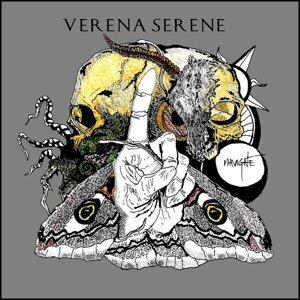Verena Serene 歌手頭像