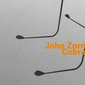 John Zorn