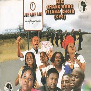AIC Chang'ombe Vijana Choir 歌手頭像
