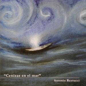 Antonio Restucci 歌手頭像
