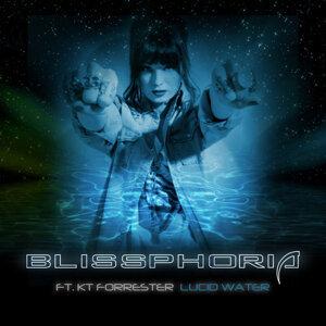 Blissphoria ft. Katie Forrester 歌手頭像