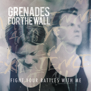 Grenades For The Wall 歌手頭像