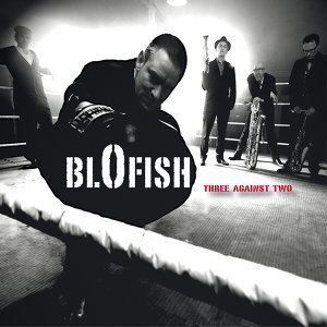 Blofish 歌手頭像