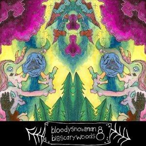 Bloodysnowman