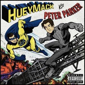 Huey Mack 歌手頭像