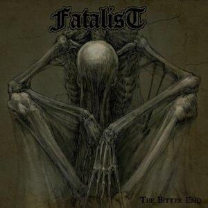 Fatalist