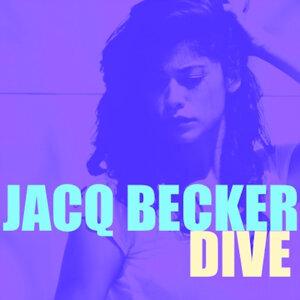 Jacq Becker 歌手頭像