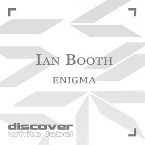 Ian Booth 歌手頭像