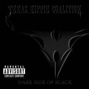 Texas Hippie Coalition 歌手頭像