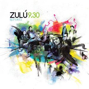 Zulu 9.30 歌手頭像