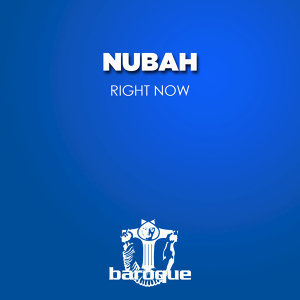 Nubah