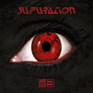 Supuration