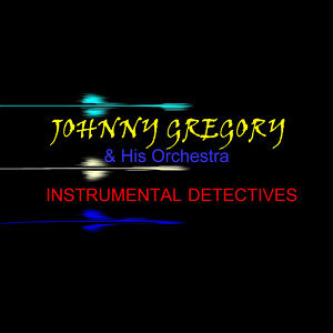 Johnny Gregory & His Orchestra 歌手頭像