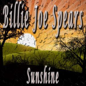 Billie Joe Spears 歌手頭像