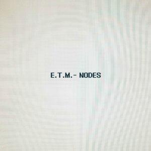 E.T.M. 歌手頭像