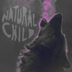 Natural Child 歌手頭像
