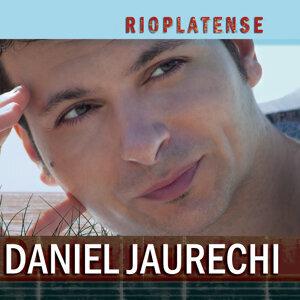 Daniel Jaurechi 歌手頭像