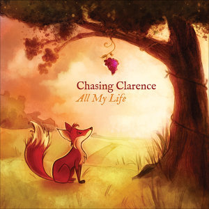 Chasing Clarence 歌手頭像