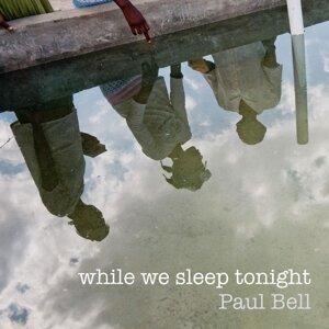 Paul Bell 歌手頭像