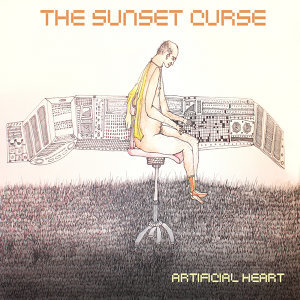 The Sunset Curse 歌手頭像