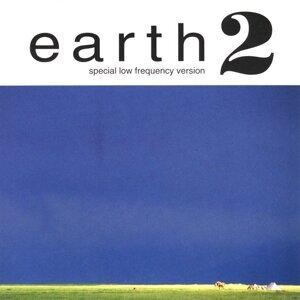 Earth (土) 歌手頭像