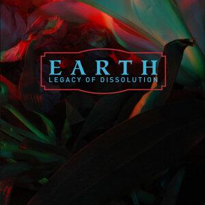 Earth (土)