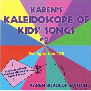 Karen Sokolof Javitch