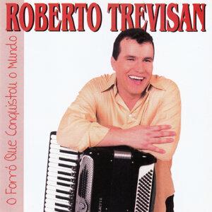 Roberto Trevisan 歌手頭像