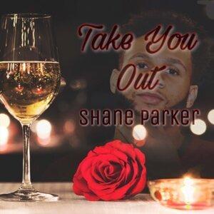 Shane Parker 歌手頭像