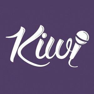 Kiwi 歌手頭像