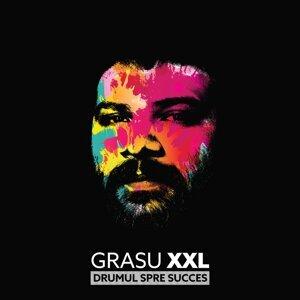 Grasu XXL 歌手頭像
