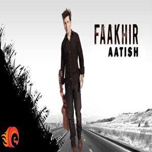 Faakhir